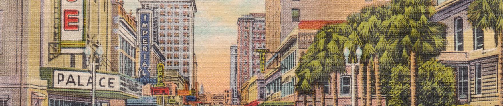 jacksonville-downtown-vintage-banner1.jpg