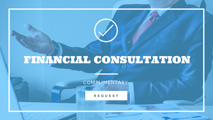 Financial Consultation (1).png
