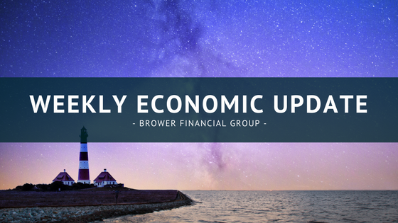 Weekly Economic Update.png